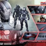 war machine mark III civil war HT 16
