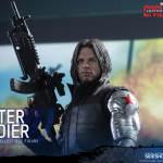 winter soldier-civil war-HT 03