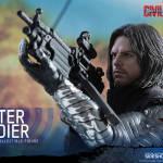 winter soldier-civil war-HT 04