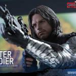 winter soldier-civil war-HT 05