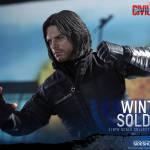 winter soldier-civil war-HT 06