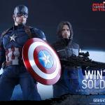 winter soldier-civil war-HT 07