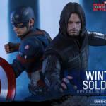 winter soldier-civil war-HT 08