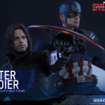 winter soldier-civil war-HT 09