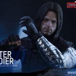 winter soldier-civil war-HT 10