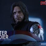 winter soldier-civil war-HT 11