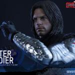 winter soldier-civil war-HT 12