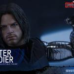 winter soldier-civil war-HT 13