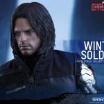 winter soldier-civil war-HT 14