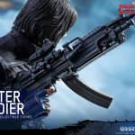 winter soldier-civil war-HT 15