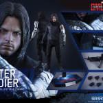 winter soldier-civil war-HT 16