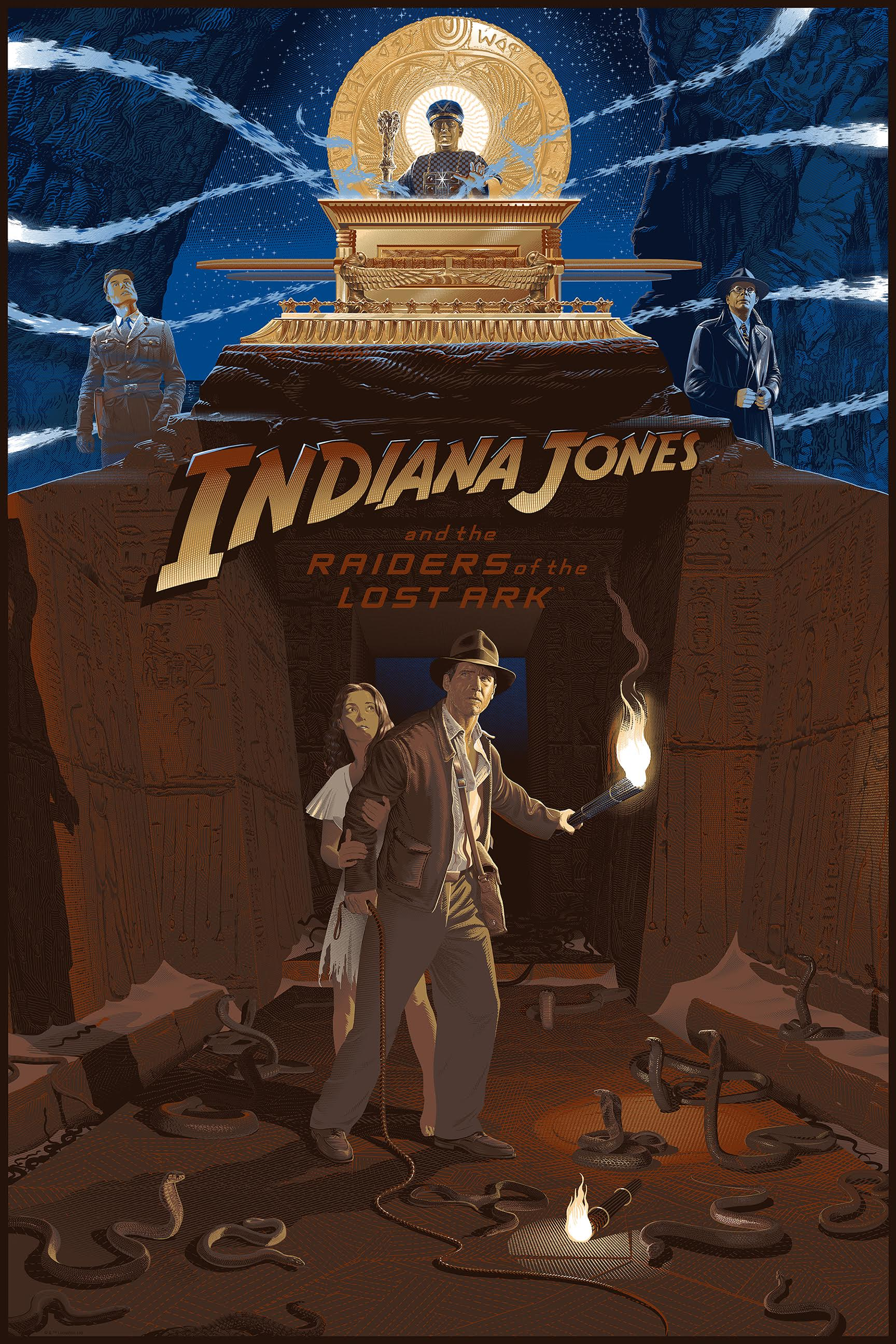 Indy reg