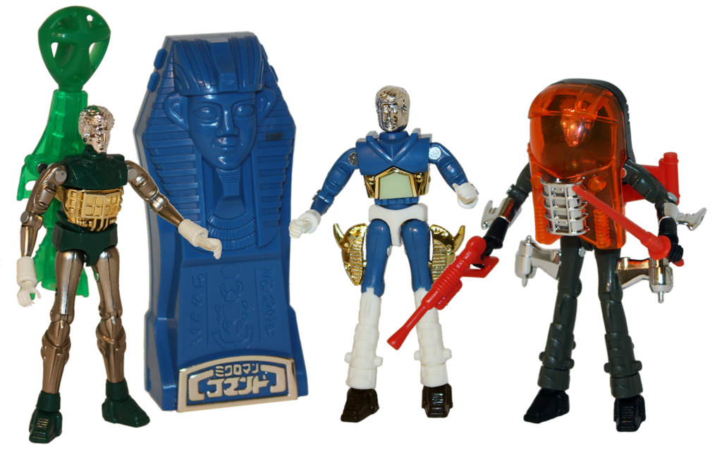MICRONAUTS CLASSIC COLLECTION Set_Online_72DPI