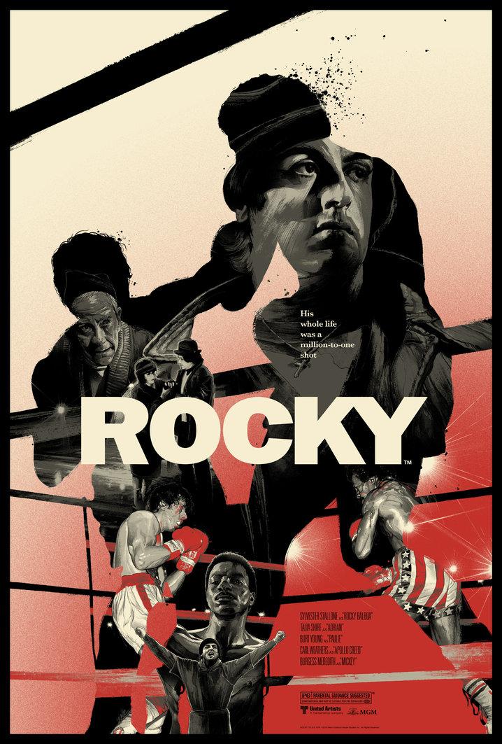 Rocky_final_reg