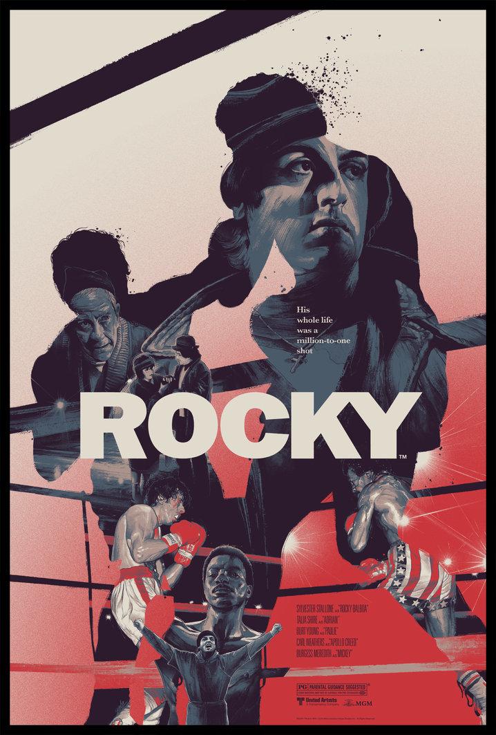 Rocky_final_var (2)