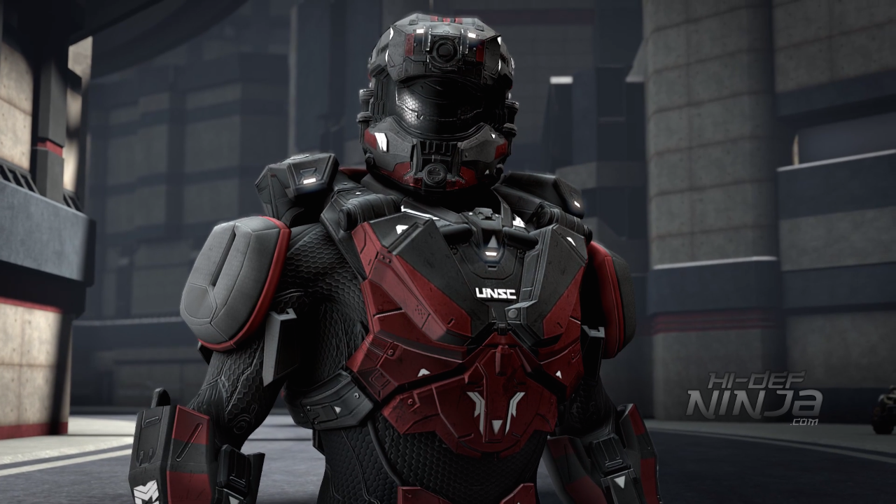 518 best images about Red vs Blue on Pinterest   Halo