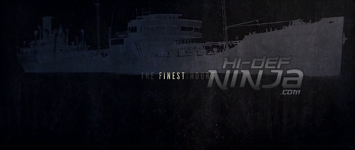The-Finest-Hours-HiDefNinja (1)