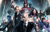 X-Men Apocalypse feature image