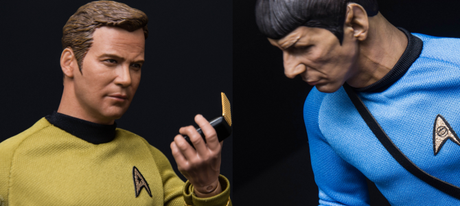 kirk spock star ace feature copy