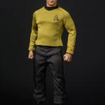 kirk-star ace ltd-16 scale-01