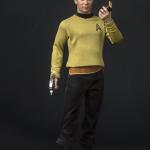 kirk-star ace ltd-16 scale-03