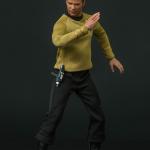 kirk-star ace ltd-16 scale-07
