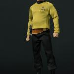 kirk-star ace ltd-16 scale-08