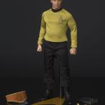 kirk-star ace ltd-16 scale-10
