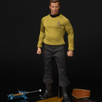 kirk-star ace ltd-16 scale-exclusive-01