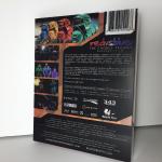 rvb chorus trilogy-steelbook-02