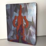 rvb chorus trilogy-steelbook-03