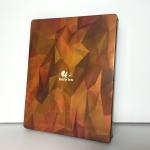 rvb chorus trilogy-steelbook-04