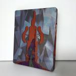 rvb chorus trilogy-steelbook-05