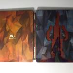 rvb chorus trilogy-steelbook-06