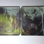 rvb chorus trilogy-steelbook-07