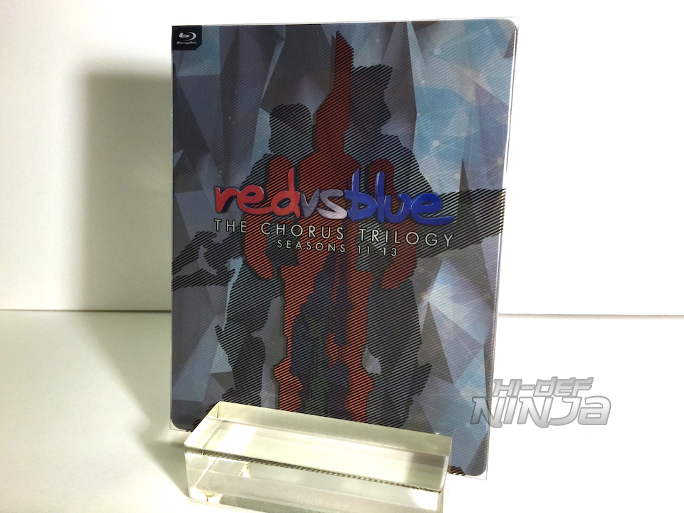 rvb chorus trilogy-steelbook-08