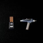 spock-star ace ltd-16 scale-01