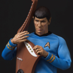 spock-star ace ltd-16 scale-exclusive-02