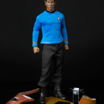 spock-star ace ltd-16 scale-exclusive-03