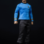 spock-star ace ltd-16 scale-exclusive-04