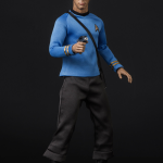 spock-star ace ltd-16 scale-exclusive-05