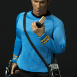 spock-star ace ltd-16 scale-exclusive-06