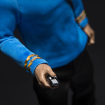 spock-star ace ltd-16 scale-exclusive-08