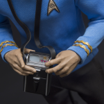 spock-star ace ltd-16 scale-exclusive-11