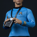 spock-star ace ltd-16 scale-exclusive-12