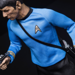 spock-star ace ltd-16 scale-exclusive-13