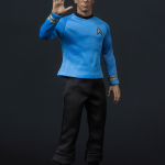 spock-star ace ltd-16 scale-exclusive-14