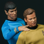 spock-star ace ltd-16 scale-exclusive-15