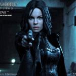 underworld-evolution-selene-sixth-scale-902724-03