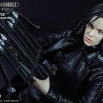 underworld-evolution-selene-sixth-scale-902724-04